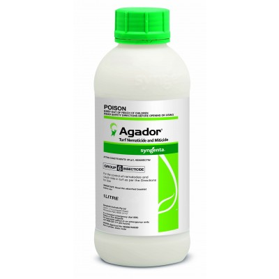 Agador Insecticide