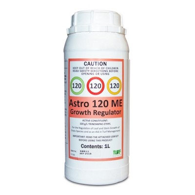 Astro 120 ME Plant Growth Regulator – 1 ltr