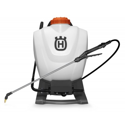 Husqvarna Backpack Sprayer 15L