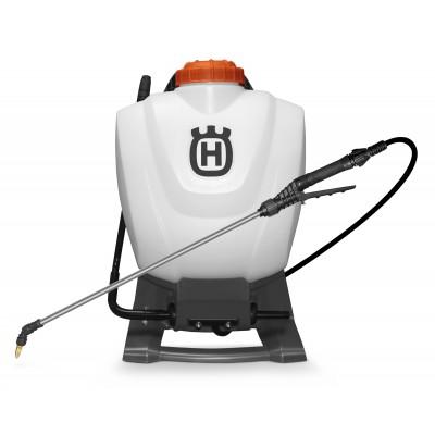 Husqvarna Backpack Sprayer 15L