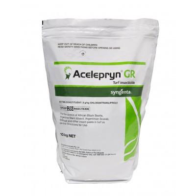 Acelepryn GR