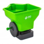 Lawn Solutions Hand Held Spreader