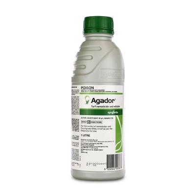 Agador Insecticide