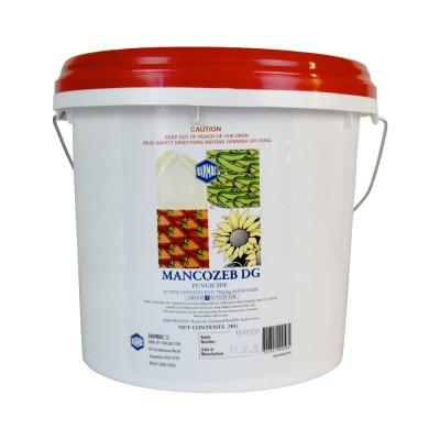 Mancozeb DG Contact Fungicide