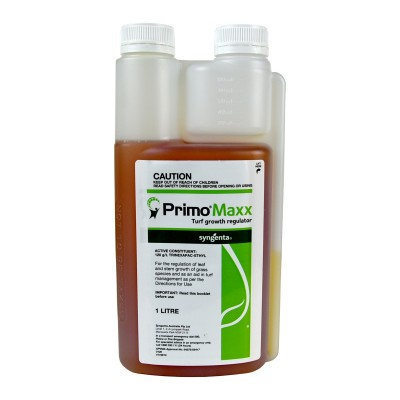 Primo Maxx 1L