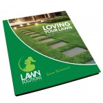 Loving Your Lawn - Your Guide to the Perfect Aussie Lawn