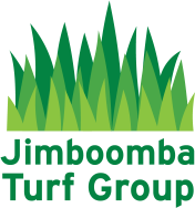 Jimboomba Turf Group