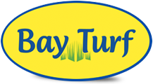 Bayturf Logo