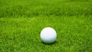 Sir Grange Golf