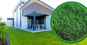 greener environments