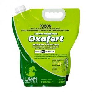 oxafert