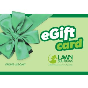 lawn gift card